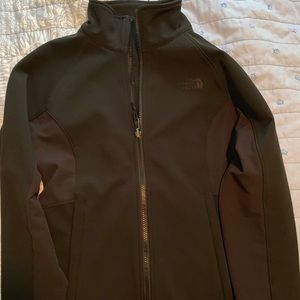 The North Face Triclimate Inner Shell